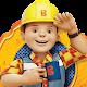 Construction Builder APK