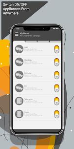 Oakter – Mod APK Download 2