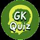 GK Quiz para PC Windows