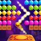 Gems Ball Crush: New Puzzle Arkanoid per PC Windows