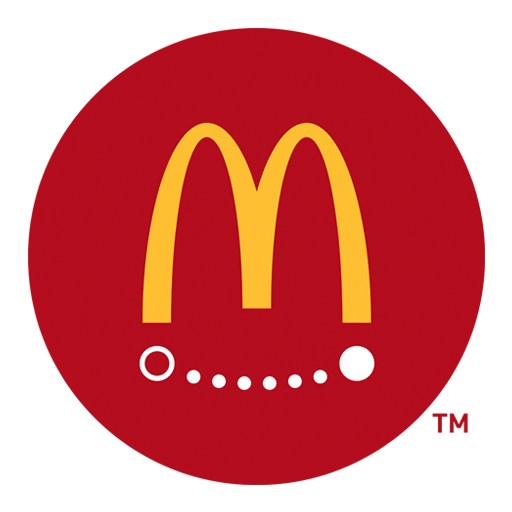McDelivery Su