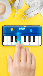 Piano fun  Magic For Pc – Install On Windows And Mac – Free Download 1