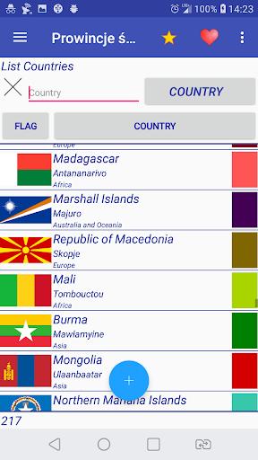 World Provinces. Empire. Civilization. 1.4.1 Screenshots 4