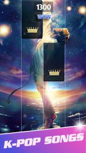 kpop piano magic tiles 2020 10 Screenshots 2