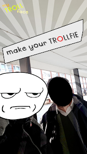 Free My Troll Face Apk Download 2021 4