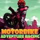 Motorbike Adventure Racing Simulator 2021 para PC Windows