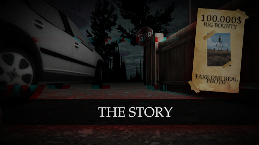 Siren Head The Game  Screenshots 5