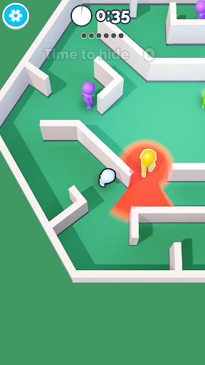 Hide 'N Seek! 1.4.5 de.gamequotes.net 4