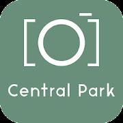 Central Park Visit, Tours & Guide: Tourblink