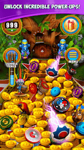 Download Carnival Gold Coin Party in Your PC (Windows and Mac) 2