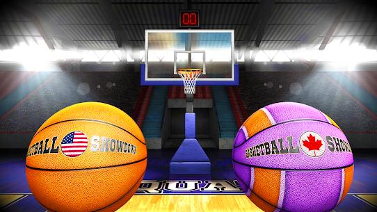 Basketball Showdown 2 Apk Download 2021 5