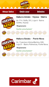 Hakuna Batata For Pc | How To Install (Download On Windows 7, 8, 10, Mac) 3