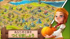 Fantasy Island Sim: Fun Forest Adventureのおすすめ画像2