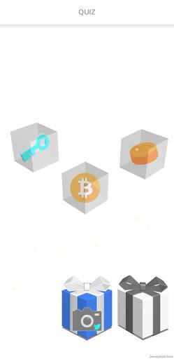 Coin Hunt World! apkpoly screenshots 4