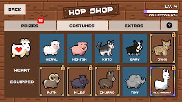 Ready Set Goat: Free Arcade Game
