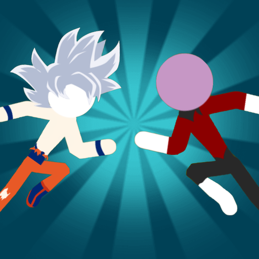 Baixar Z Stick: Battle of Dragon Super Warrior para Android