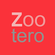 Zoo for Zotero