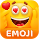 Emoji Fun Puzzle APK