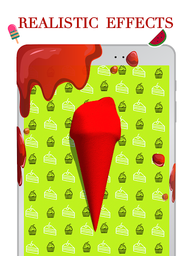 Slime Simulator Games 4.44.2 screenshots 10