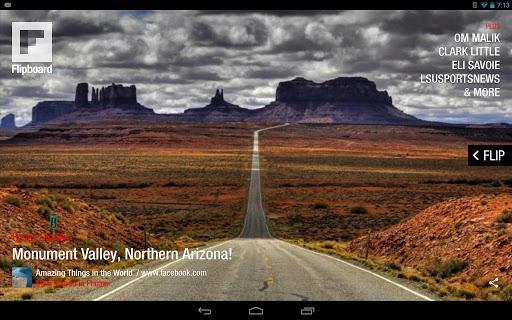 F09m: Test app DF_02  screenshots 3
