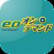 eoオンデマンド - Androidアプリ