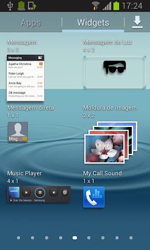 Mensagem de Luz For PC Windows (7, 8, 10, 10X) & Mac Computer Image Number- 5