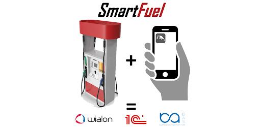 Smart Fuel APK 0