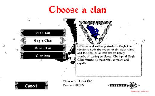Sword & Glory 1.5.12 screenshots 6