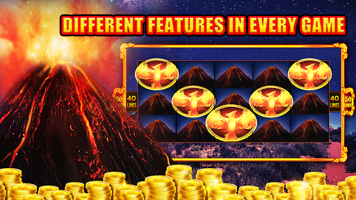 Grand Jackpot Slots - Free Vegas Casino Free Games 1.0.47 screenshots 16