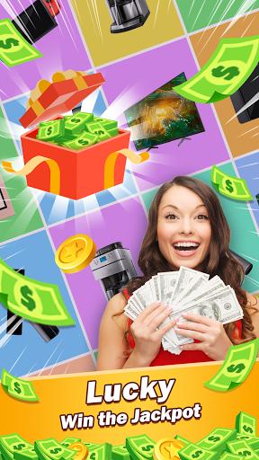 Lucky Cube - Merge and Win Free Reward 1.4.0 screenshots 3