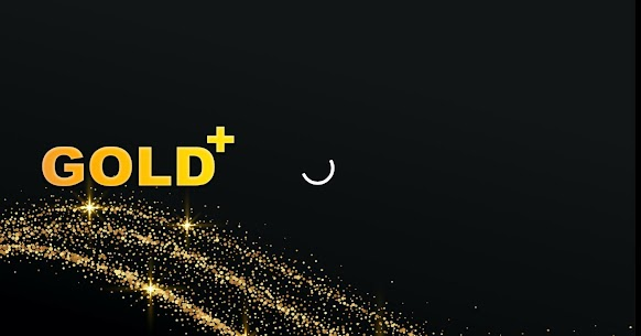 Ücretsiz goldplus 5