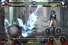 THE KING OF FIGHTERS-A 2012のおすすめ画像5