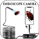 endoscope camera - Androidアプリ