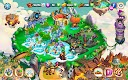 screenshot of Dragon City