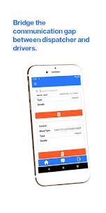 3PL Driver App Apk Download NEW 2021 5