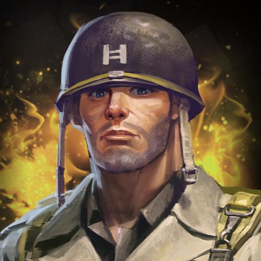 Baixar World War 1945 para Android