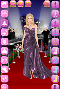 Red Carpet Dress Up For Pc (Free Download On Windows7/8/8.1/10 And Mac) 2