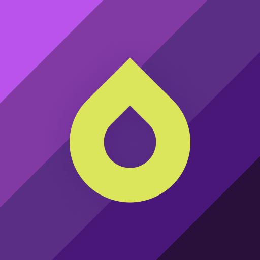 Drops by Kahoot!: aprende idiomas