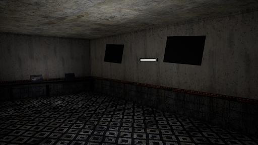 Scary Hospital Story Mode 3d Horror Game Adventure  screenshots 4