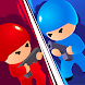 Tower War - Tactical Conquest - Androidアプリ
