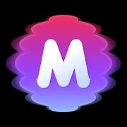MVmaker - Music Video Maker