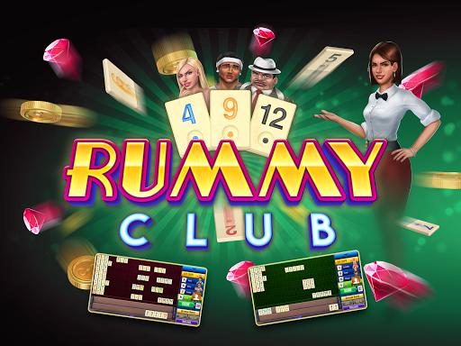Rummy Club 1.59.0 screenshots 9