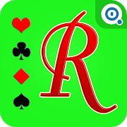 Indian Rummy: 13 Card Game Live, Play Rummy Online