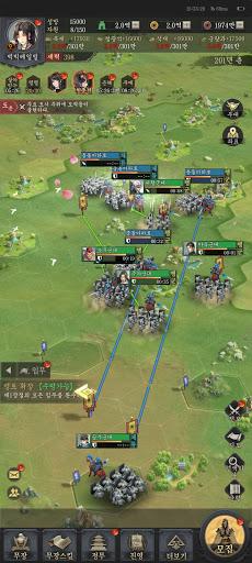uc0bcuad6duc9c0Global 1.15.25 screenshots 7