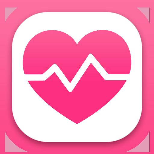 JUMPER Health icon