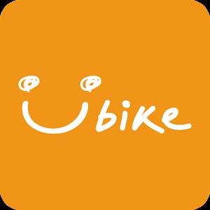 YouBike10