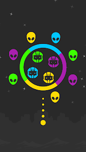 Color Switch MOD APK Download Free 3