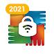 AVG Secure VPN – 無制限セキュア VPN &プロキシ – Proxy VPN
