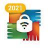 AVG Secure VPN – Unlimited VPN & Proxy server icon