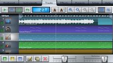 Music Studioのおすすめ画像3